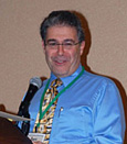 Presenter photo baines-barry-2011-workshop.jpg